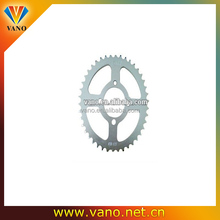 CB125T Motorcycle Chain Wheel Sprocket