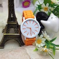 Japan movt quartz watch top 10 wrist watch brands for children