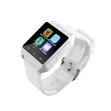Bluetooth Internal finger touch watch MTK6260 D