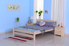 Modern twin full wooden bunk bed cheap bunk beds