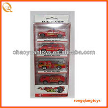 Hot selling die cast car toys for kid PB309489211