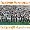 metal forge for sale/hot metal forging process/hot forging
