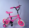 Hot sales Made in China Kids bike with comfortable riding child bicycle