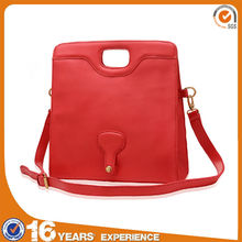 China branded sling bag,ladies sling bag,side bags for women