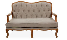 french style antique love seats wedding love seat classic sofa vintage sofas