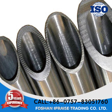 310s stainless steel seamless pipe made in china for petroleum
