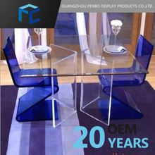 Hot Product Reasonable Price 100% Warranty Coffee House Tables And Chairs