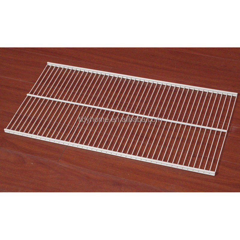Wire Closet Shelving Manufacturers 28 Images Wholesaler Wire Closet Shelving Manufacturers
