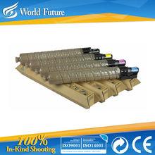 Compatible Color Copier toner cartridge MPC2000 for Ricoh Aficio MPC2000