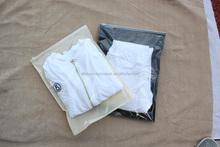 Cloth PP package bag/jewelery custom packages/polka dot plastic package bag
