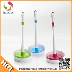 High quality durable using various best toilet plunger