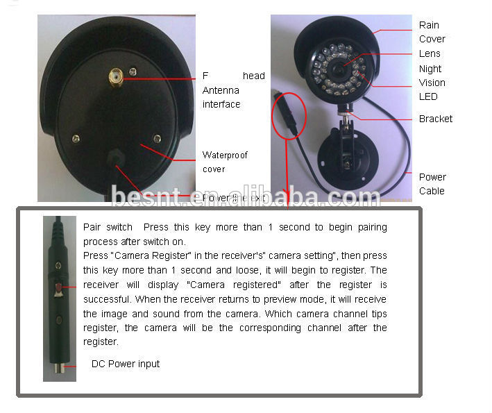 Image Result For Best Home Security System Battery Operated Security Camera Outdoor