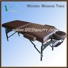 bed thai massage & massage treatment tables & couch