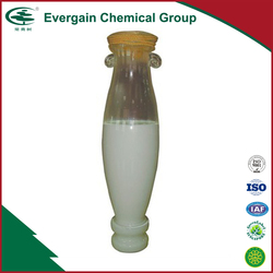 Excellent manufacturer price waterbased white pva wood glue