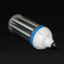 AC85-265V 6500k 100w led corn light e40 for street
