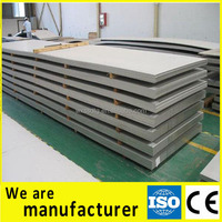 aisi 304 best selling stainless steel sheet price