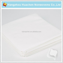 Alibaba Manufacturer Cheap Polyester Spunlace Nonwoven Fabric,50 polyester 50 viscose spunlace nonwoven
