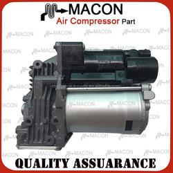 used air compressor E70 37206789938