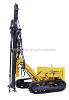 hilti core drilling machine
