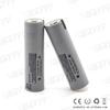 Vbatty high power 18650 li-ion batteries CGR18650CH 2250mah 3.7v cylinder battery
