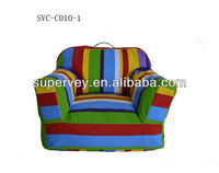 kids furniture,bean bag,kids arm chair