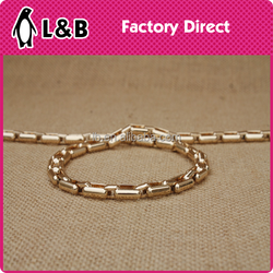 new gold chain design for men gold chains