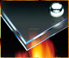 Safety Fire Rated Glass,Fire Resistant Glass,Fire Proof Glass For Building