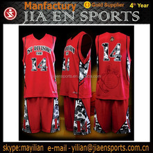 custom sublimation basketball jersey custom camo basketball jersey sublimation basketball jersey uniform design
