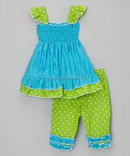 cina produrre abbigliamento moto vestidos casuales bambino collezione estiva vestidos casuales bambino collezione estiva