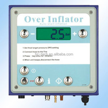 automatic motorbike and car inflator air with CE certificate