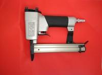 EDGE pneumatic gun p515 air op flexipoint driver framing tracker wholesale online air operated F15 gun