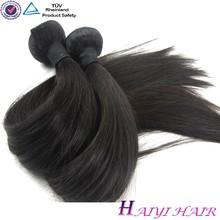 "Human Hair Extension 12"" 14"" 16"" 18"" 20"" 22"" 24"" natural hair sew in weaving"