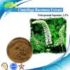 High Quality Cimicifuga Racemosa Extract, Black Cohosh Extract, Cimicifuga Romose L.