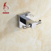 Import From China brass Clothes Hook