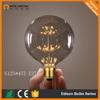 China supplier led bulb E14 E26/27 B22 1W 2w 3w 4w 2200k led filamment light/bulb ST64/T300/G95/A60 240V