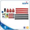 Hot sale Indoor XLPE Heat shrinkable 33/35KV termination kit/cable termination kits/power cable terminations