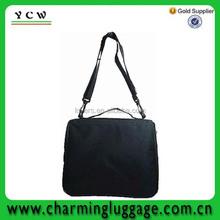 wholesale lapel pin bag China alibaba trading pin bags travel bag