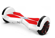 self balancing bike 6-8h Charging Time hoverboard scooter 60v electric scooter