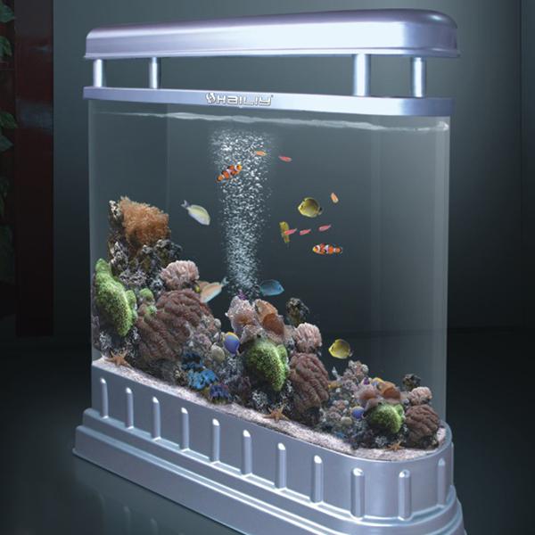 2015 Acrylic Used Marine Fish Tank - Buy Marine Fish Tank,Crylic ...