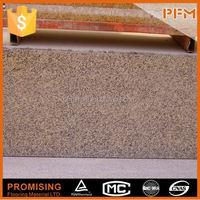 well polished natural wholesale granite nero assoluto