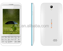 3.95inch N9800 model cheap dual sim mobile phones prices with TV WIFI