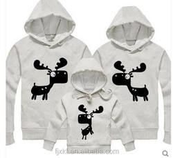 Hot Selling Casual Style Baby Knit Pullover With Monkey Pattern