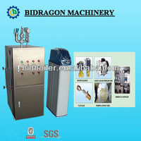 small electric steam boiler for industry 2014 hot sale