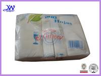 Easy to use napkin supplier in dubai