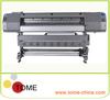 /p-detail/6-piedsde-auto-vinyle-adh%C3%A9sif-machine-d-impression-500002803936.html