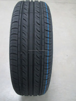 high performance good quality racing car tyre 205/65r15 sale for tashkent