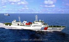 Cheap Sea freight to New York John F Kennedy from shenzhen/shanghai/guangzhou/tianjin/zhejiang/HK China------michelle China