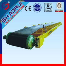 belt conveyor, belt conveyor system,aggregate conveyor rubber belt conveyor,bridgestone conveyor belt,small conveyor belt system
