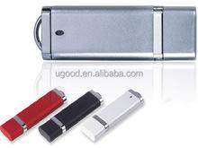 USB 3.0 Large capacity Plastic USB flash drive,High speed usb with best price, promotional usb flash