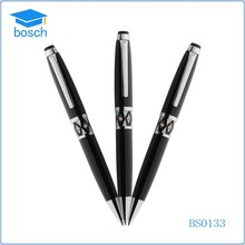 Goods from china hot sale high quality metal souvenir pen